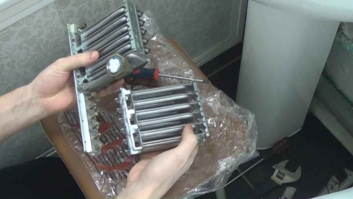 Автомат для проветривания теплиц: устройство системы 15