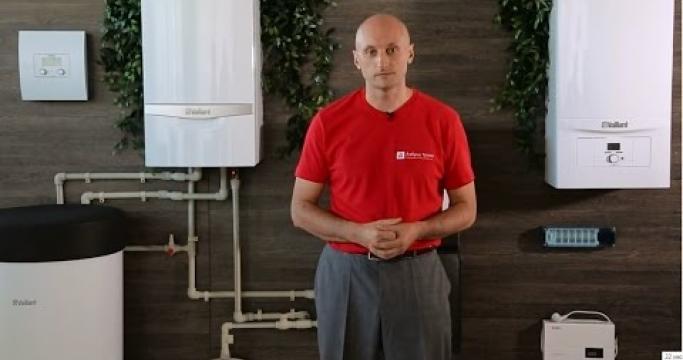 Embedded thumbnail for Какой котел выбрать для отопления частного дома?