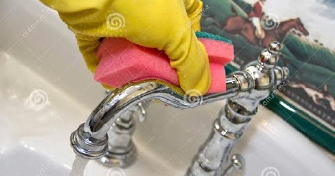 Embedded thumbnail for Известковый фильтр для воды, какой лучше?