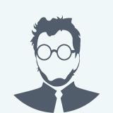 Аватар пользователя BobbyBug