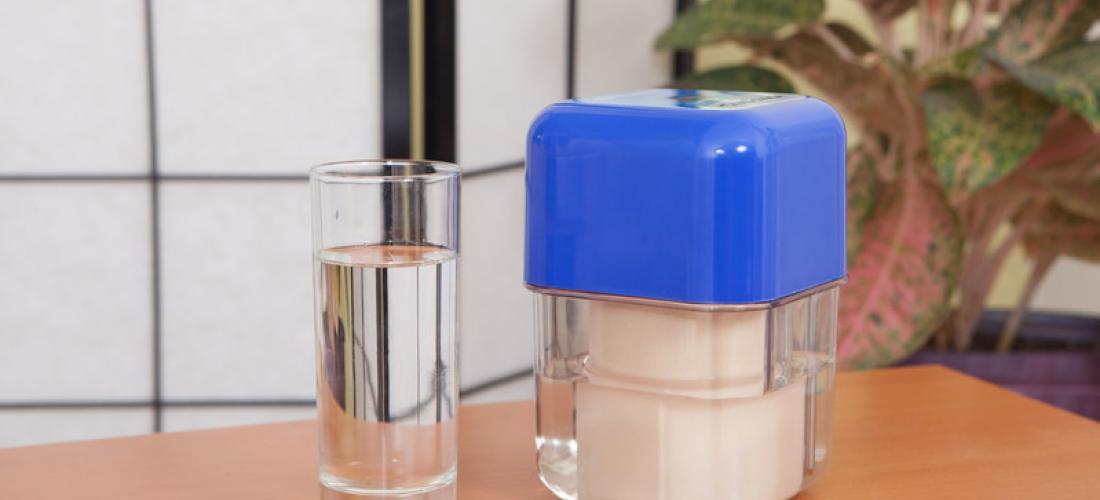 Картинки по запросу активатор воды