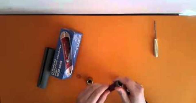Embedded thumbnail for Фильтры для снижения (уменьшения) жесткости воды